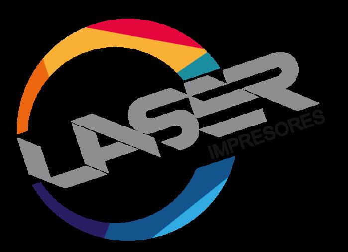 Laser Impresores